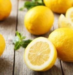 Правда ли, что лимон снижает уровень холестерина в крови – обзор научных публикаций