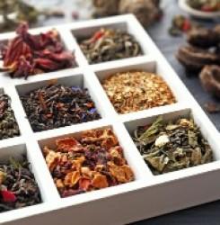 Какой чай можно пить при высоком давлении для его понижения – 5 видов