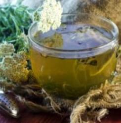 Какие травы чистят сосуды — 10 самых эффективных