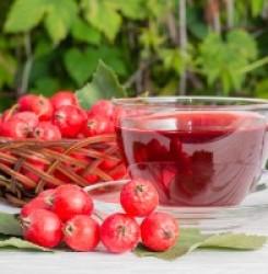 Какие травяные чаи полезны для сердца и сосудов — Топ 18