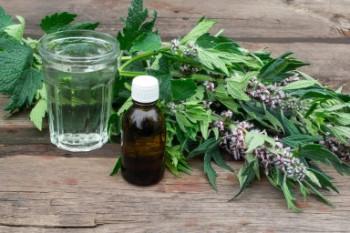 Боярышник и тахикардия вред и польза