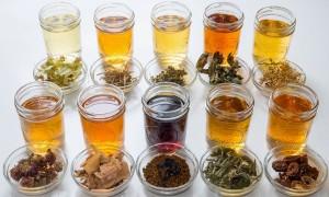 Отвары для сердца и сосудов — 4 наиболее полезных вида напитков для очистки и укрепления здоровья