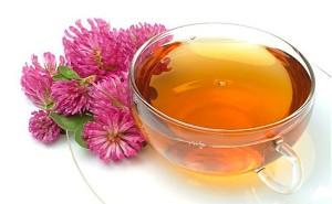 Чай для сосудов и сердца