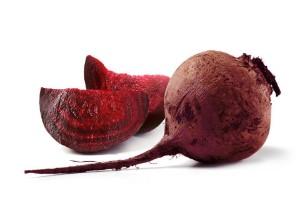 Как почистить кровь в домашних условиях