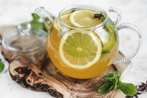 Мед и корица от холестерина: чистка сосудов, рецепты и как принимать мед с корицей?