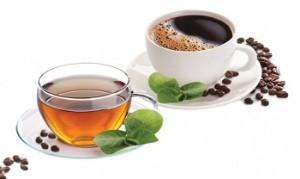 Можно ли пить чай или кофе при гипертонии thumbnail