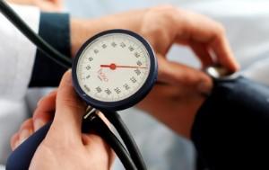 Как валерьянка влияет на артериальное давление