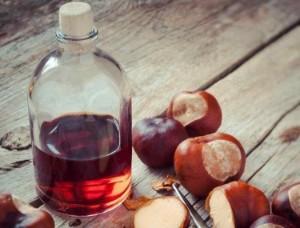 Настойки для чистки сосудов — 8 рецептов смесей от тромбов, от давления, а также для укрепления сердца и головного мозга